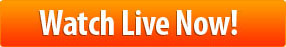 Watch_live_now